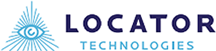 Locator Technologies LLC